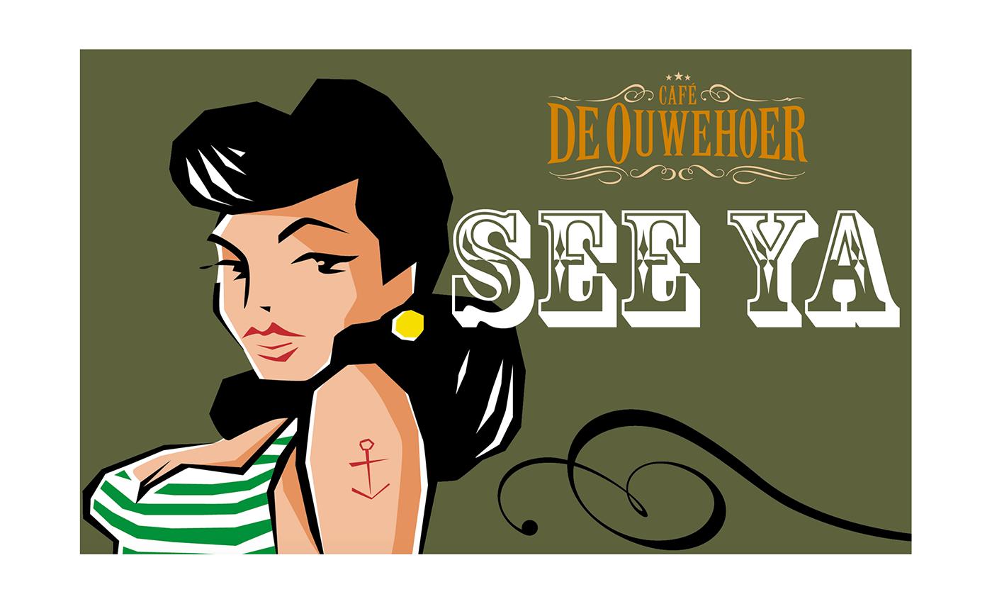 DeOuwehoer_7