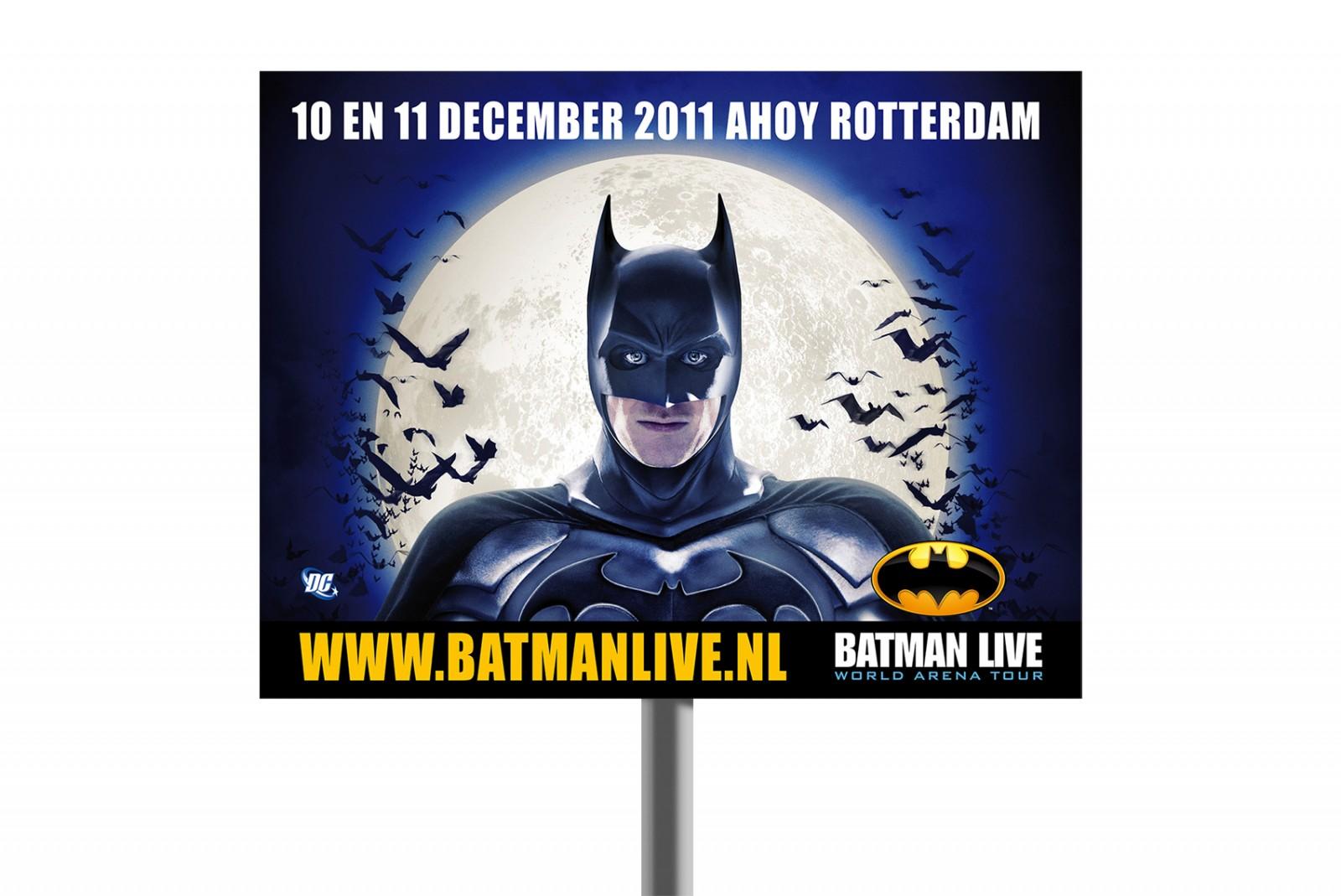 Mast-Batman_voorstel_2-2