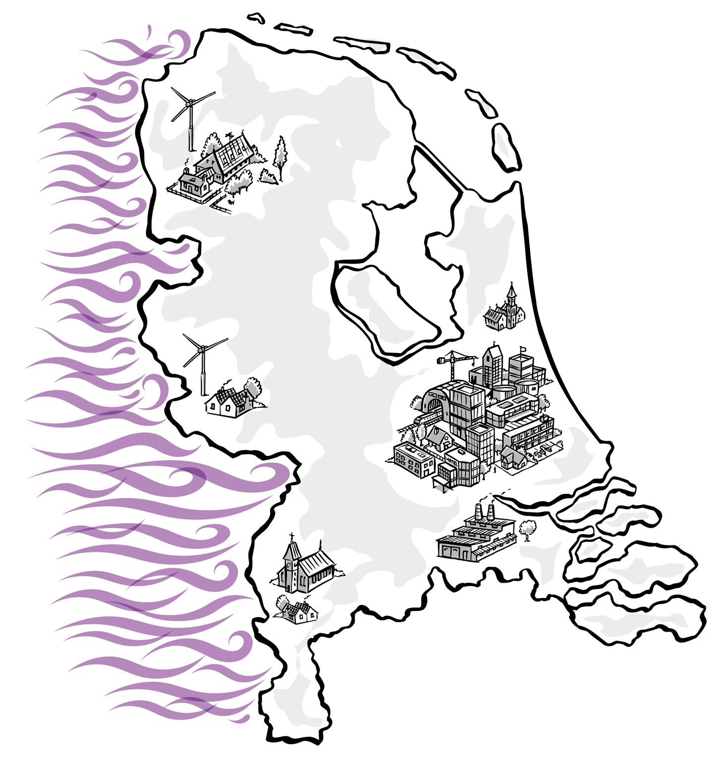 Platform31_Nederland_gespiegeld_F_Corvers