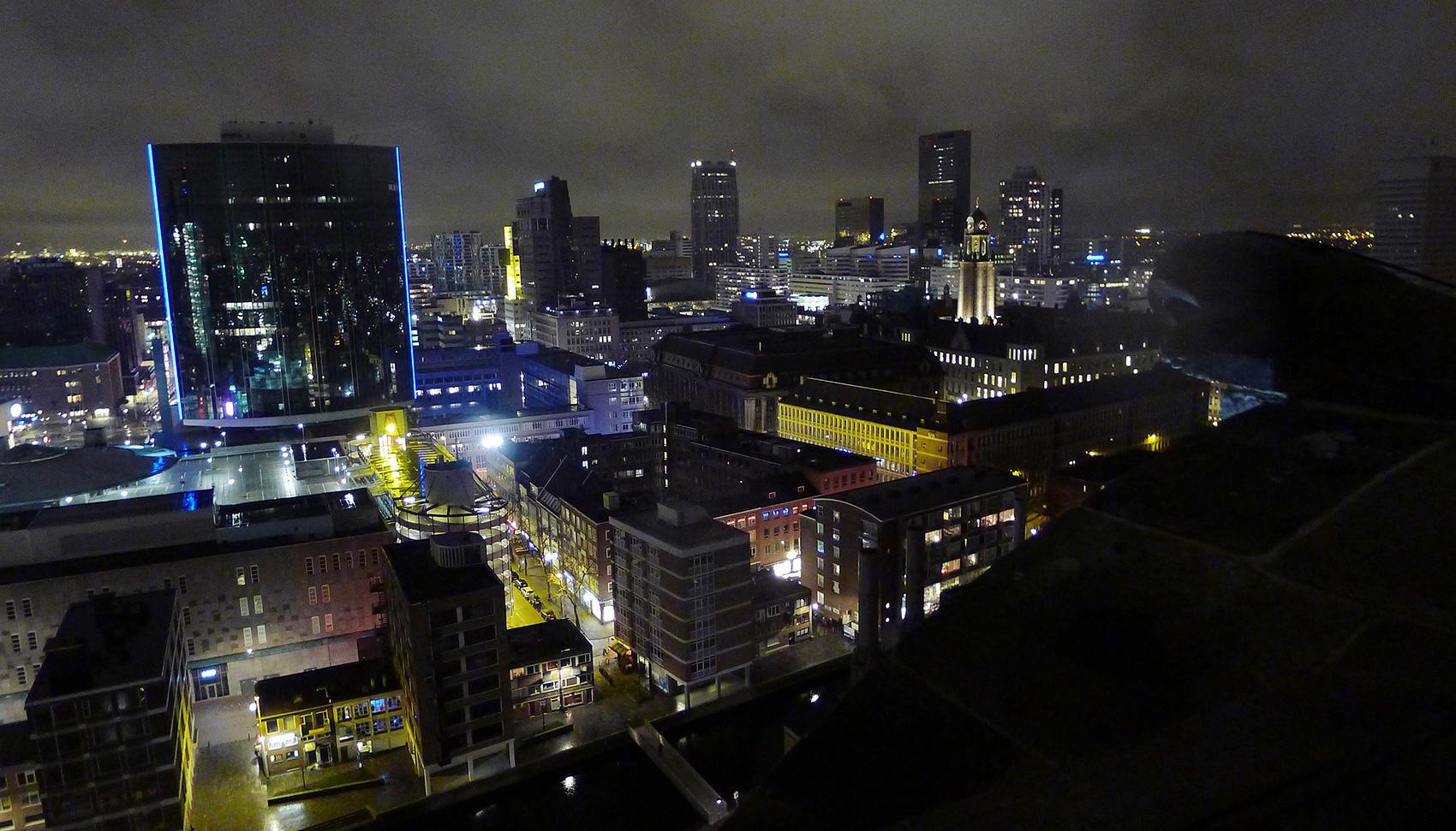 Rotterdam_10