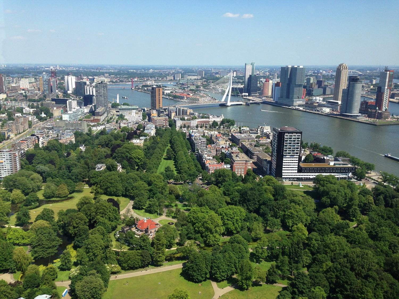 Rotterdam_11