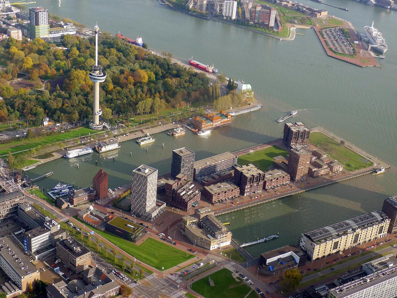 Rotterdam_15