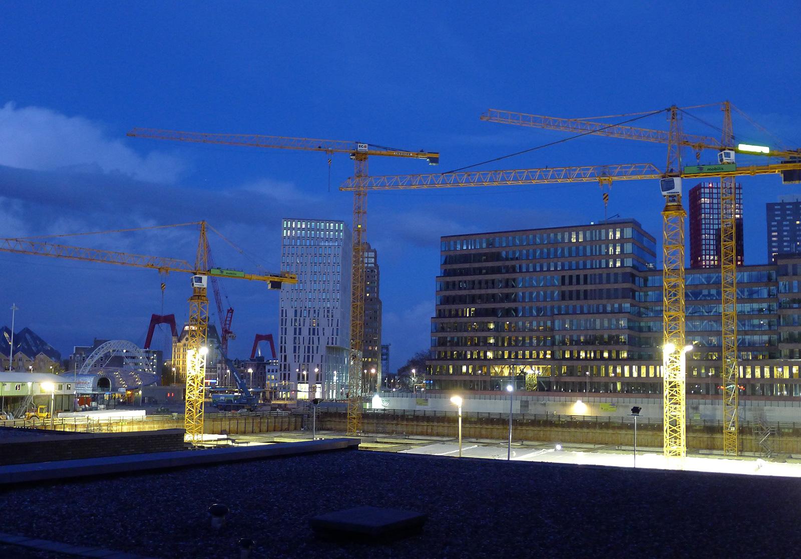 Rotterdam_7