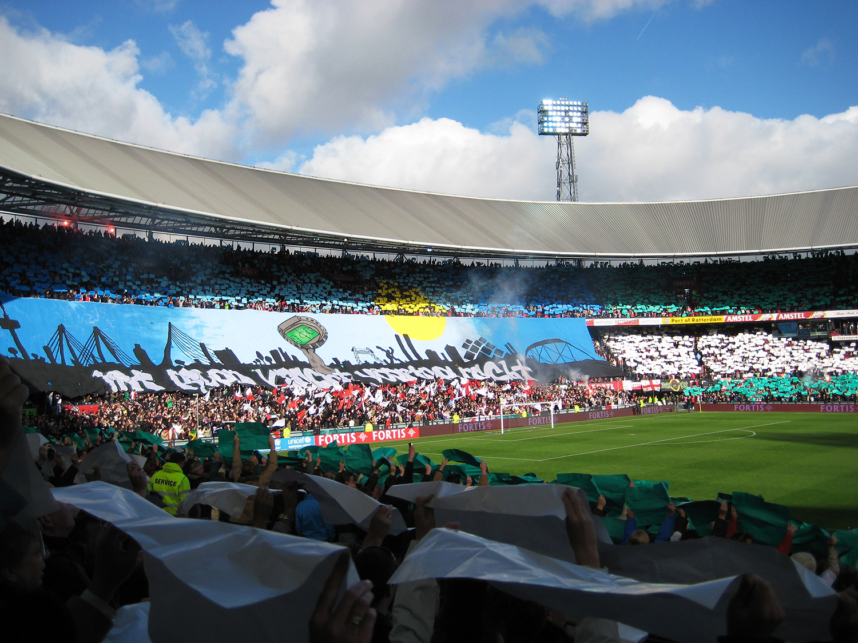Rotterdam_9