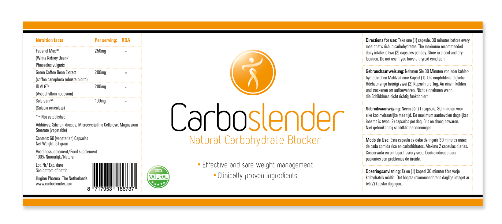 Carboslender_182x73mm