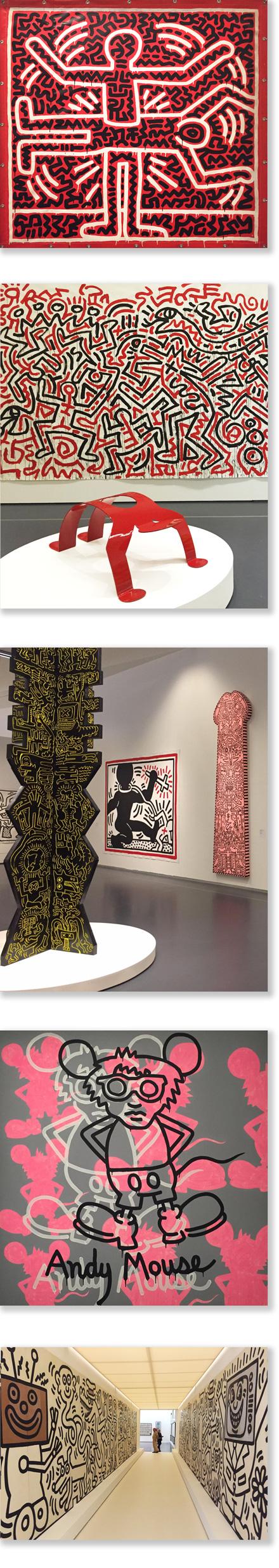Keith_Haring