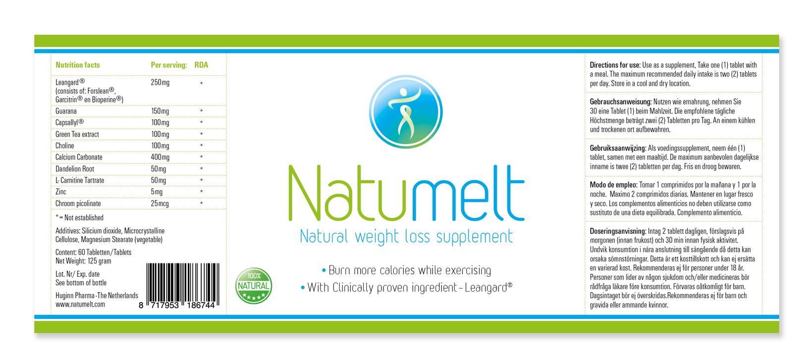 Natumelt_182x73mm_E