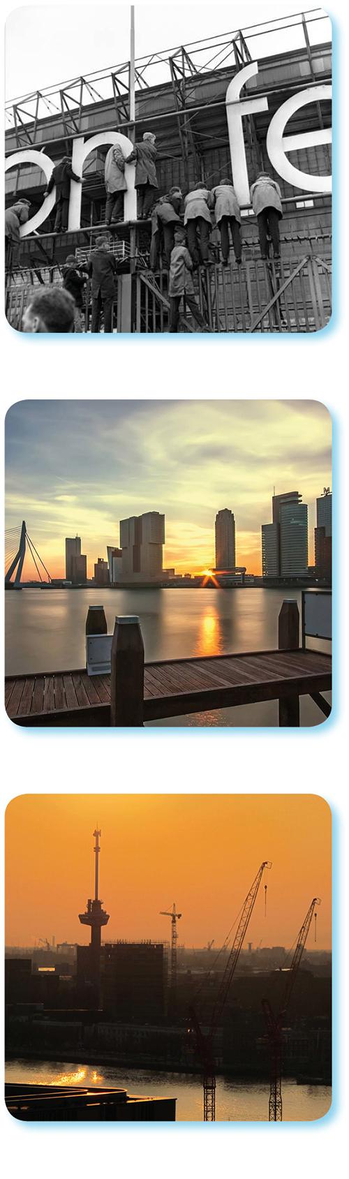 News_Rotterdam