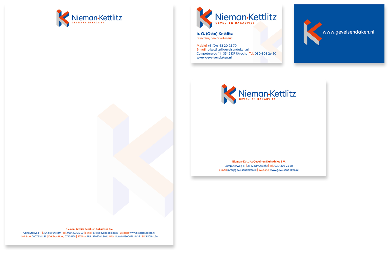 Nieman_Kettlitz_Huisstjil_dragers