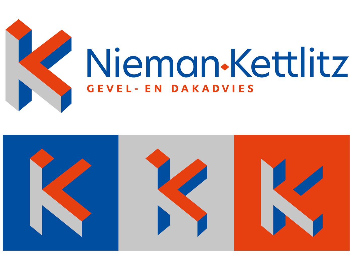 Nieman_Kettlitz_logo
