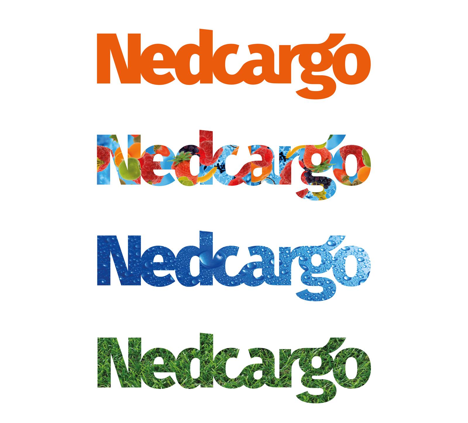 NedCargoDef_logos_web