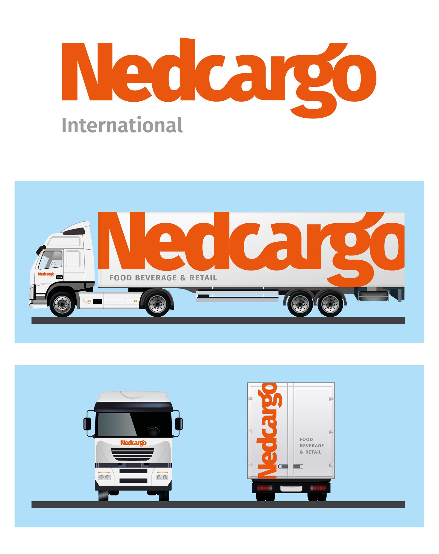 NedCargo_Presentatie_logo_def