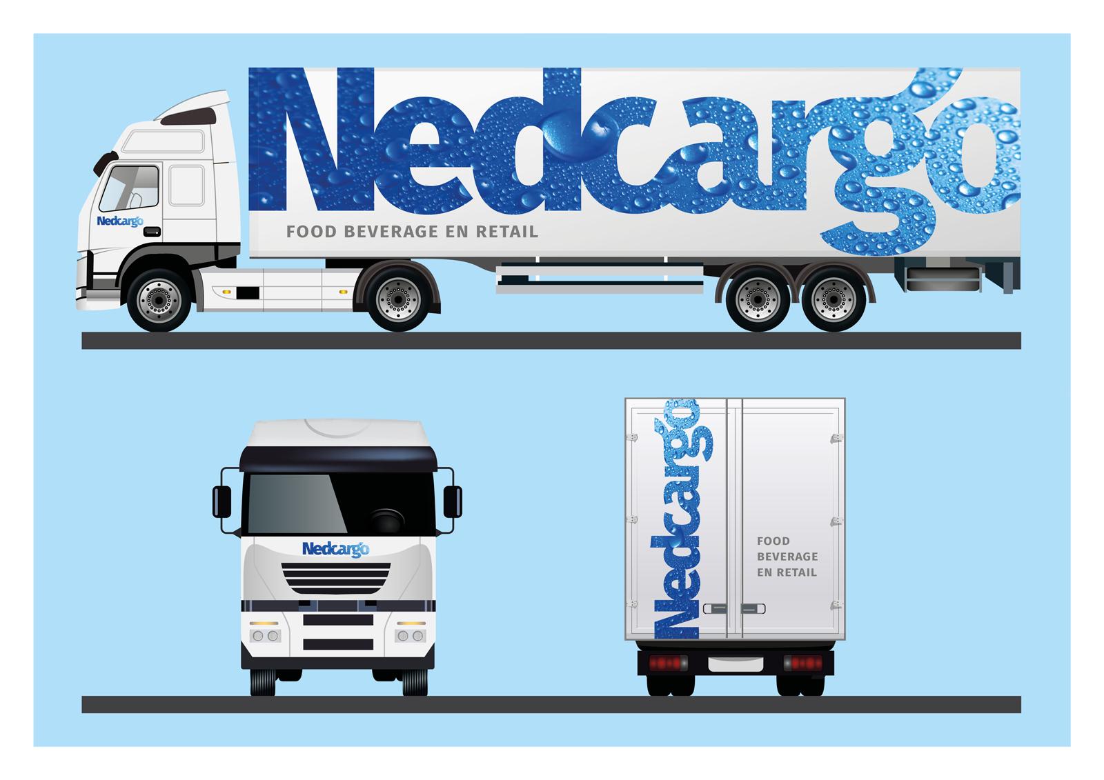 NedCargo_truck_cool
