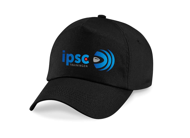 IPSC_Cap