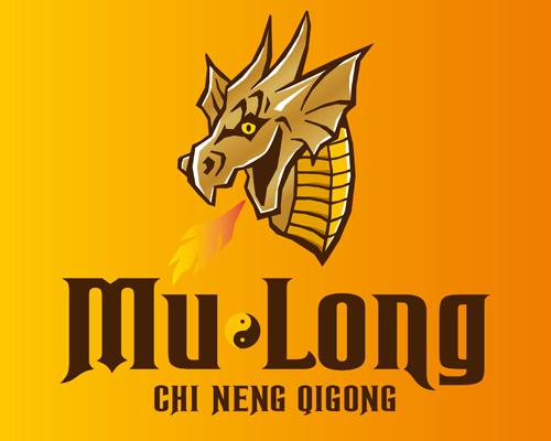 Mu_long