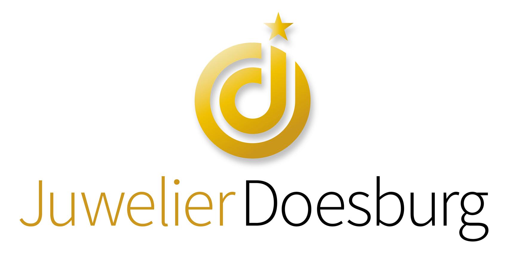Doesburg_logo_1_dropschadow_fc