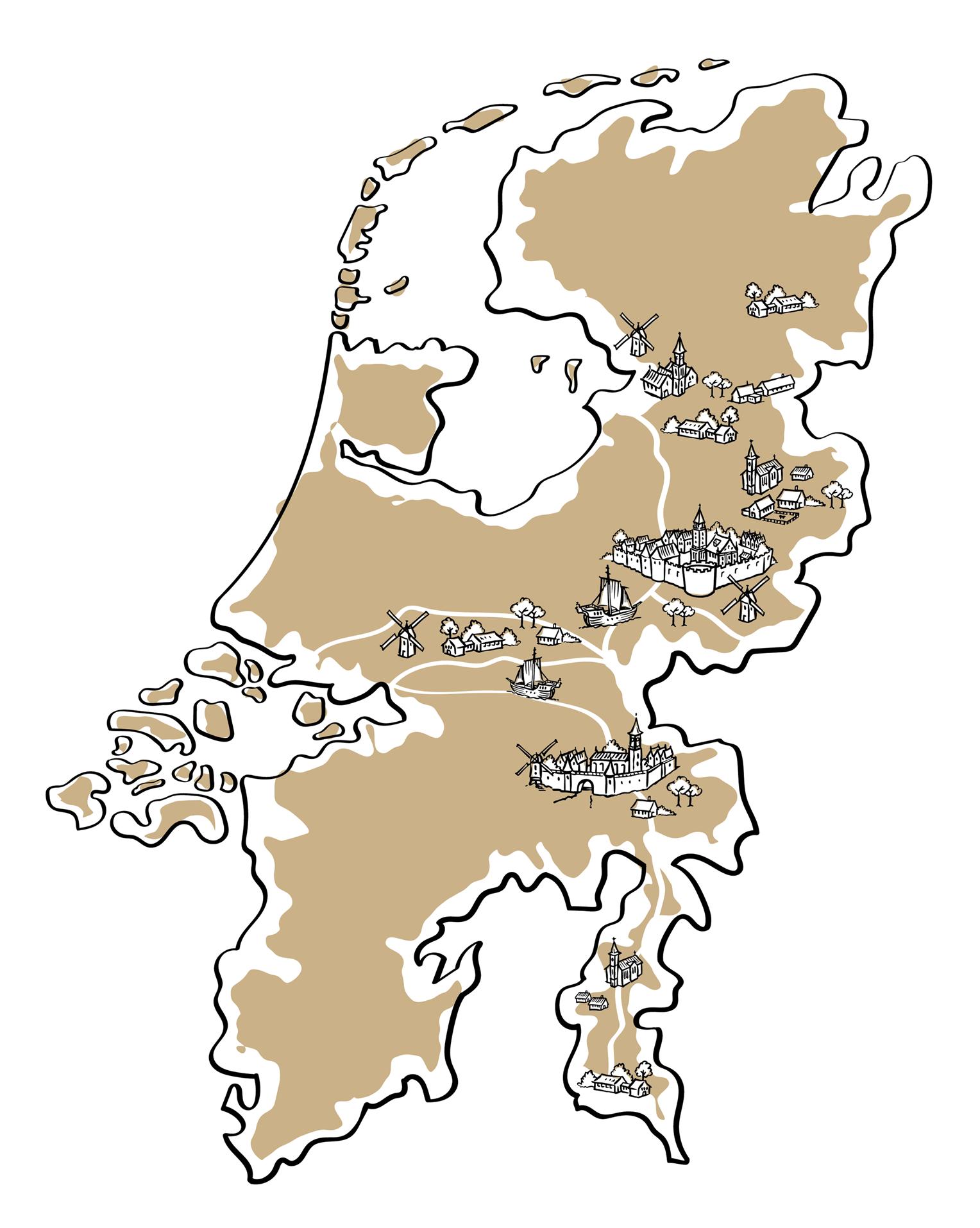 Platform31_Nederland_Hanzesteden_E_van_Leeuwen