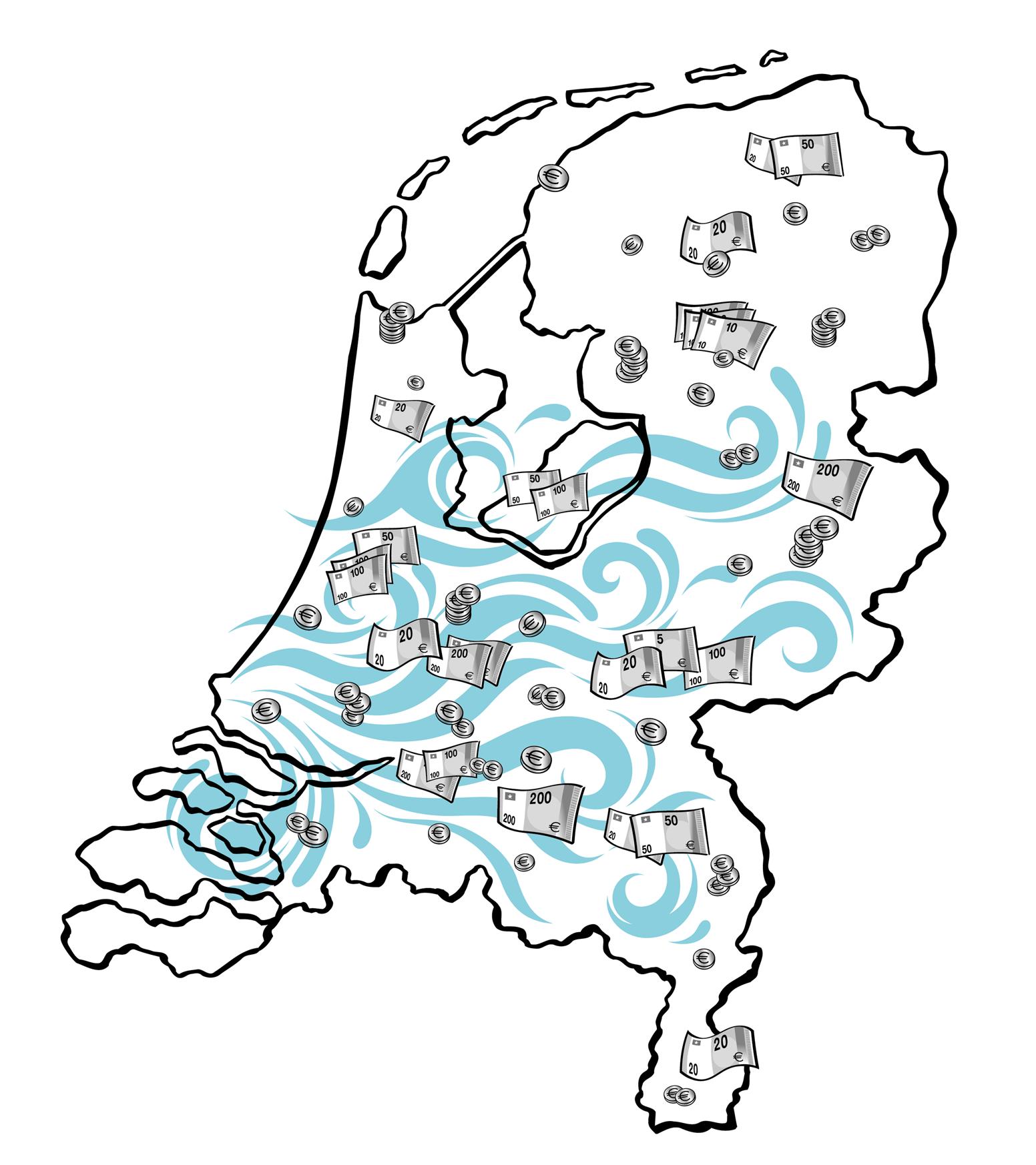 Platform31_Nederland_vloed_geld_overspoeld_H_de_Groot