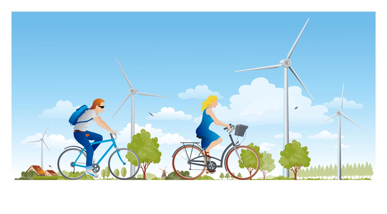 BNG_Energie_en-Duurzaamheid